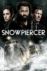 雪国列车: 第2季